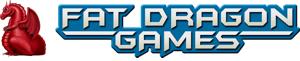 FDG-logo-300
