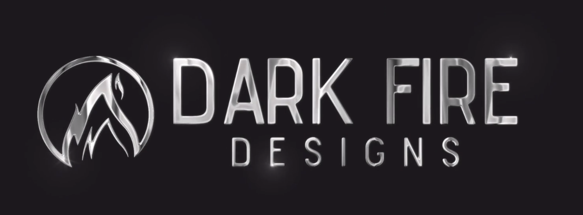 Darkfire Designs
