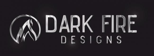 Darkfire Designs